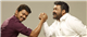 Jilla audio launch date confirmed
