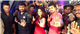 Jilla Opening song shoot