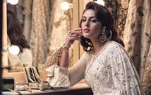Kaala - Huma Qureshi begins shooting