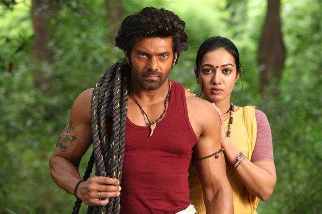 Image result for kadamban