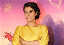 Kajol's home production set to get underway