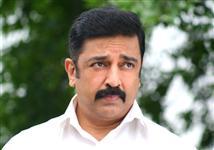 Kamal Haasan's next is Thalaivan Irukiran