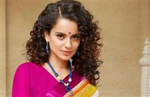Kangana to essay Arunima Sinha in her next?
