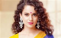 KanganaRanaut injured on the sets of Manikarnika -...