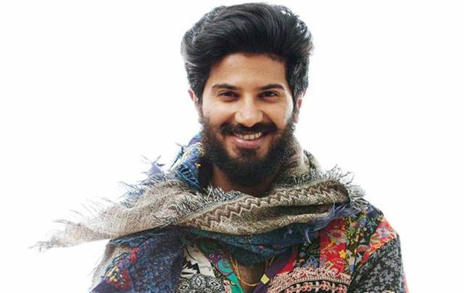 Kannum Kannum Kollai Adithaal is the title of Dulquer Salmaan-Desing Periasamy film