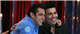 Karan Johar trashes rumour on Salman Khan's whoopi...