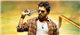Karthi Alex Pandian Confirmed for Pongal 2013
