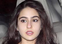 'Kedarnath' producer denies claims of Amrita Singh...