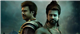 Kochadaiiyaan audio from tomorrow