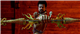 Kochadaiiyaan finally gets a release date