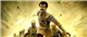 Kochadaiiyaan to release as per schedule
