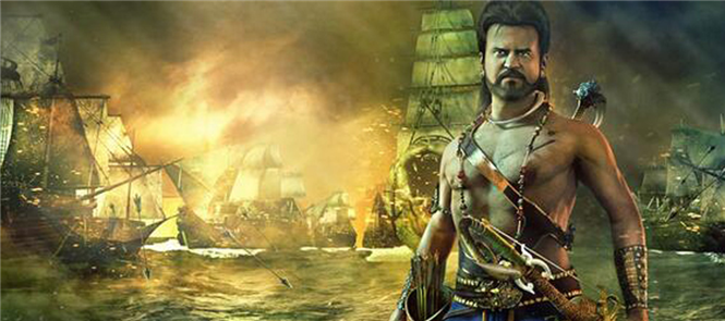 http://static.moviecrow.com/marquee/kochadaiyaan-review---watch-for-rajni/33832_thumb_665.jpg