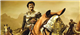 Kochadaiyaan Songs Review - AR Rahman's Grandeur