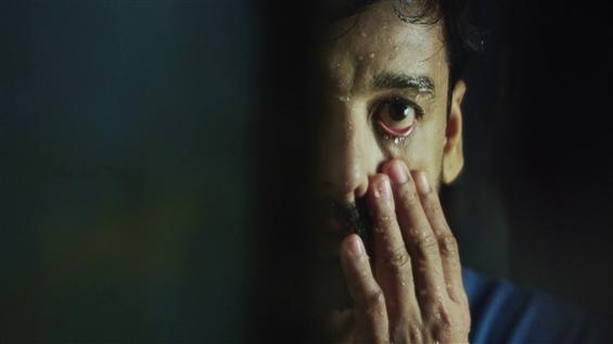 Kuttrame Thandanai Trailer - Tamil Movie Poster