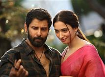 Latest updates on Vikram starrer Sketch