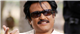 Lingaa team back to Chennai after long Hyderabad S...