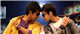 Maan Karate audio launch postponed