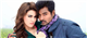 Maan Karate Review