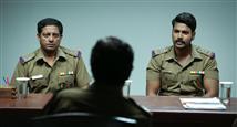 Maayavan Movie Stills