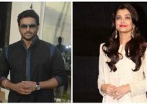 Madhavan to romance Aishwarya Rai Bachchan in Fann...