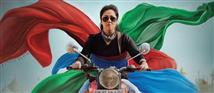 Magalir Mattum - Movie Stills