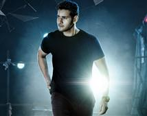 Mahesh Babu's Spyder launch at this massive venue?