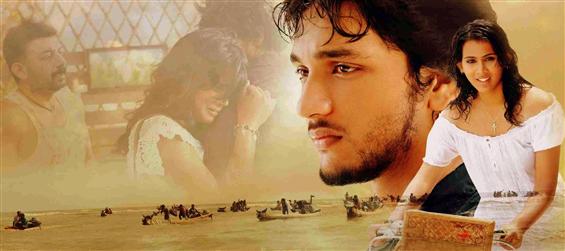 Mani Ratnam's Kadal - Visitor Review