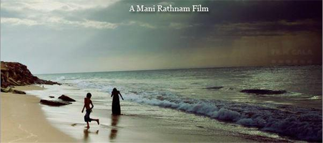 Mani Ratnam&#39;s Kadal to release in November