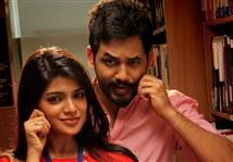 Meesaya Murukku - Movie Stills