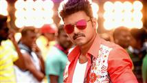 Mersal emerges on top in Vijay's traditional stron...