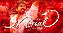 Mersal producers remove GST scene