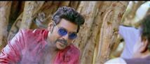 Motta Shiva Ketta Shiva releases trailer no.2