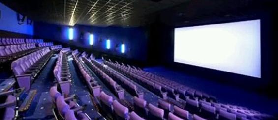 Movie shows get cancelled in Tamil Nadu for Jallikattu - Movie Poster