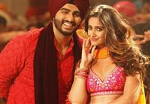 Mubarakan family to host Sangeet ceremony for thei...
