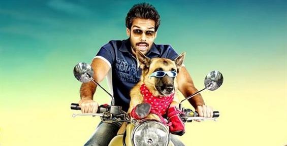 Naaigal Jaakkirathai audio release date - Tamil Movie Poster