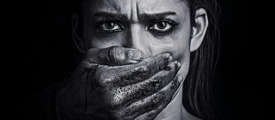 Nayanthara's next with Billa 2 director titled Kol...