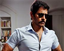One more member of Saamy 2 opts out