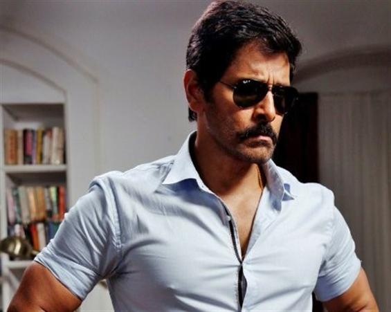 One more member of Saamy 2 opts out  image