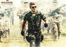 One more notable milestone for Vivegam