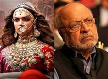 Padmavati release date postponed, CBFC's Shyam Ben...