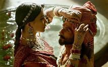 Padmavati runtime is here
