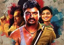Pandigai Movie Review - Pandigai is gripping!!!