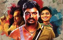 Pandigai Movie Review - Pandigai is gripping!!!