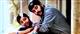Pandiya Nadu Songs Video