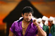 Prashanth's next film titled after Rajinikanth's J...