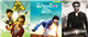 Preview - Vaayai Moodi Pesavum and Yennamo Yedho