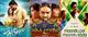 Preview of Ethir Neechal, Soodhu Kavvum and MPMK