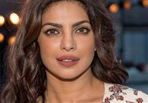 Priyanka Chopra Special Guest at TIFF 2017 event