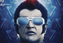 Producer of Rajinikanth's 2.0 confirms Audio Launc...