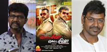 Raghava Lawrence, director issue clarification on ...